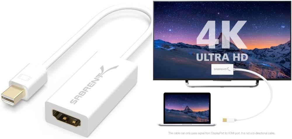 mini-displayport-hdmi-adapter-sale