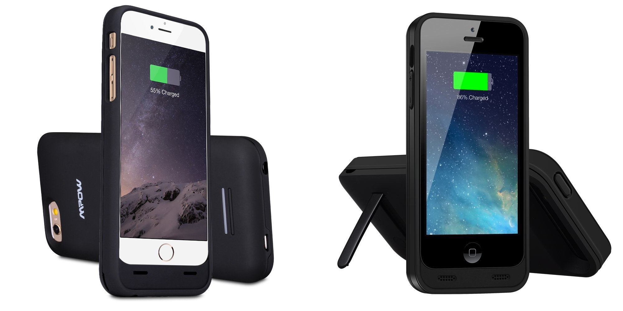MPOW-iphone-battery-case-deal