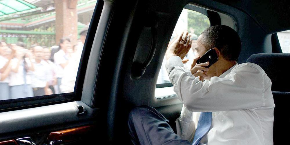 obama-bb2010-11-10