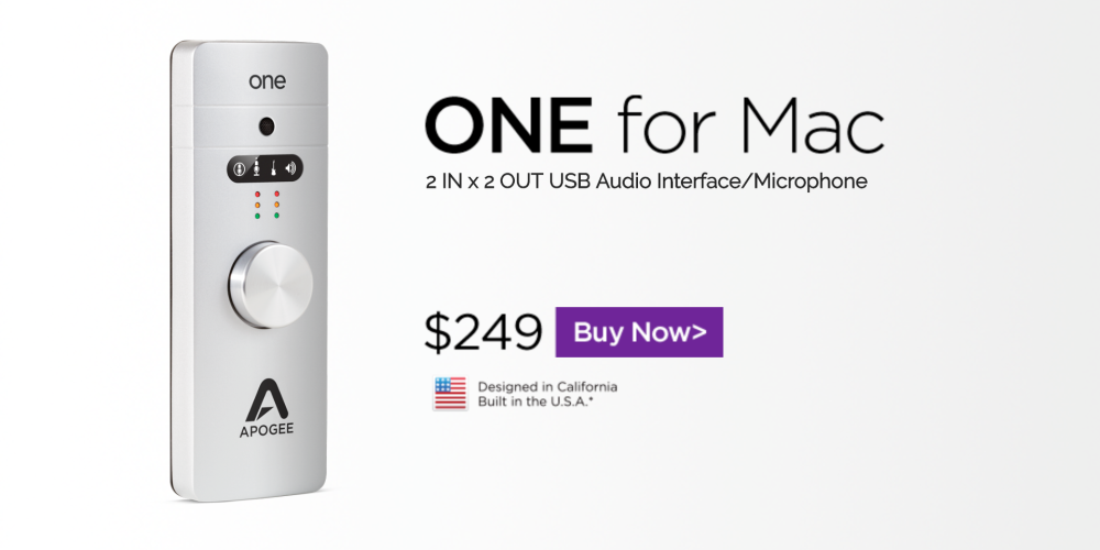 ONE-for-Mac-Apogee-4