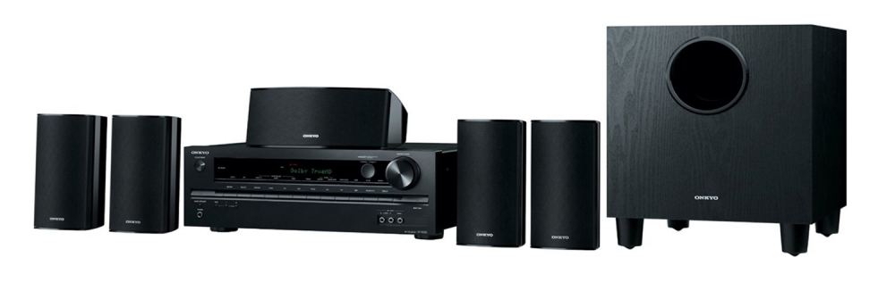 onkyo-ht-s3700-5-1-channel-home-theater-receiverspeaker-package (1)