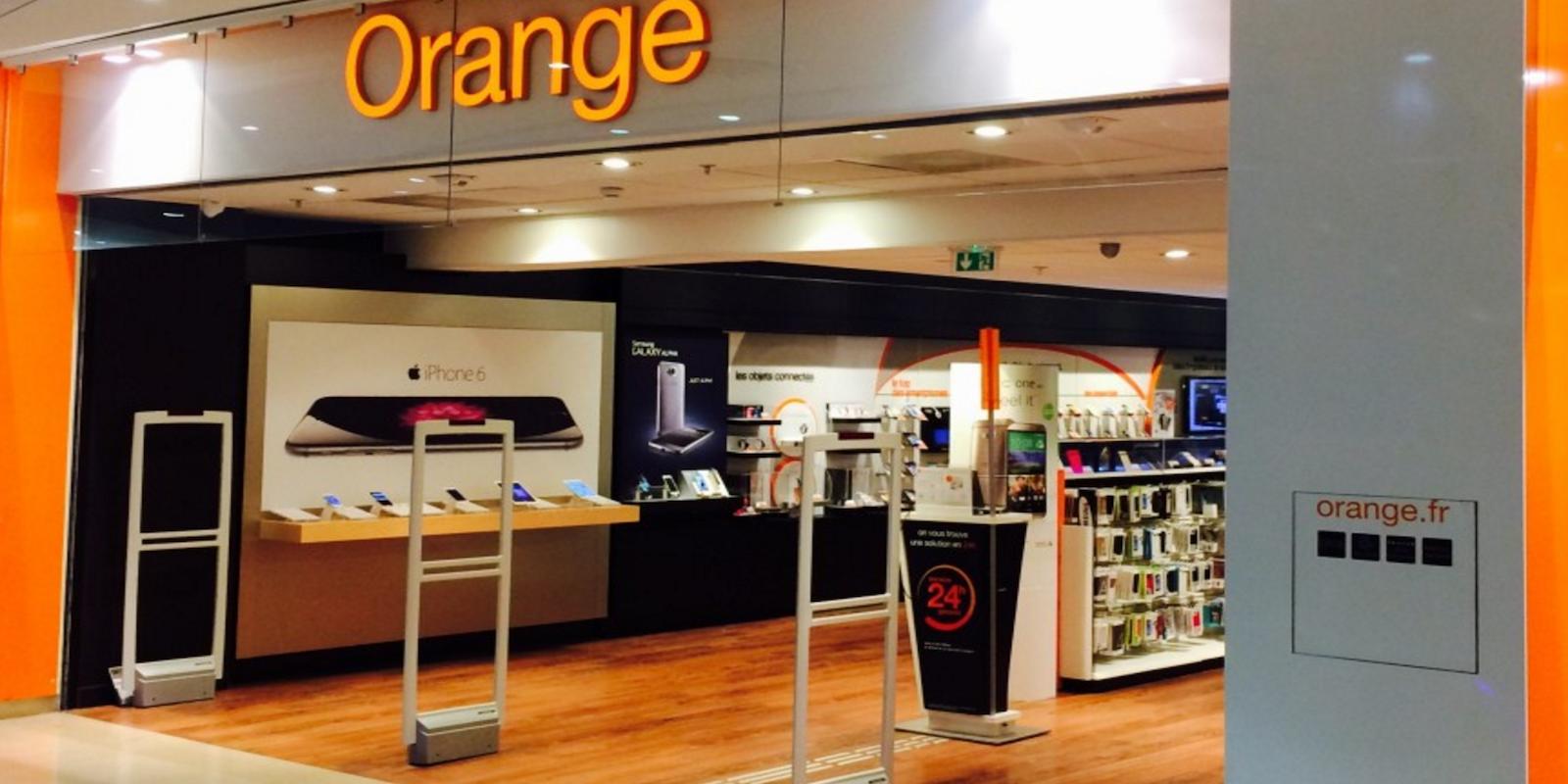 Orange-Store-apple