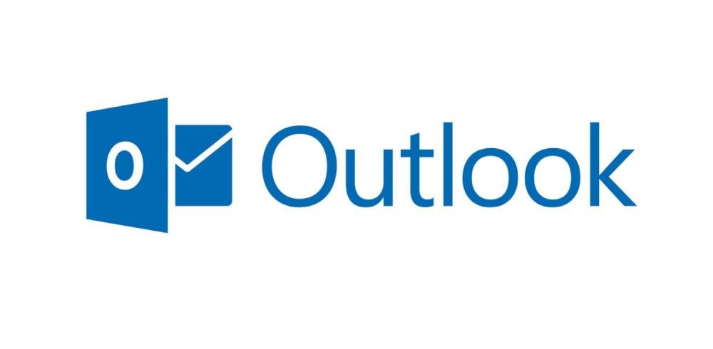 outlook-ios