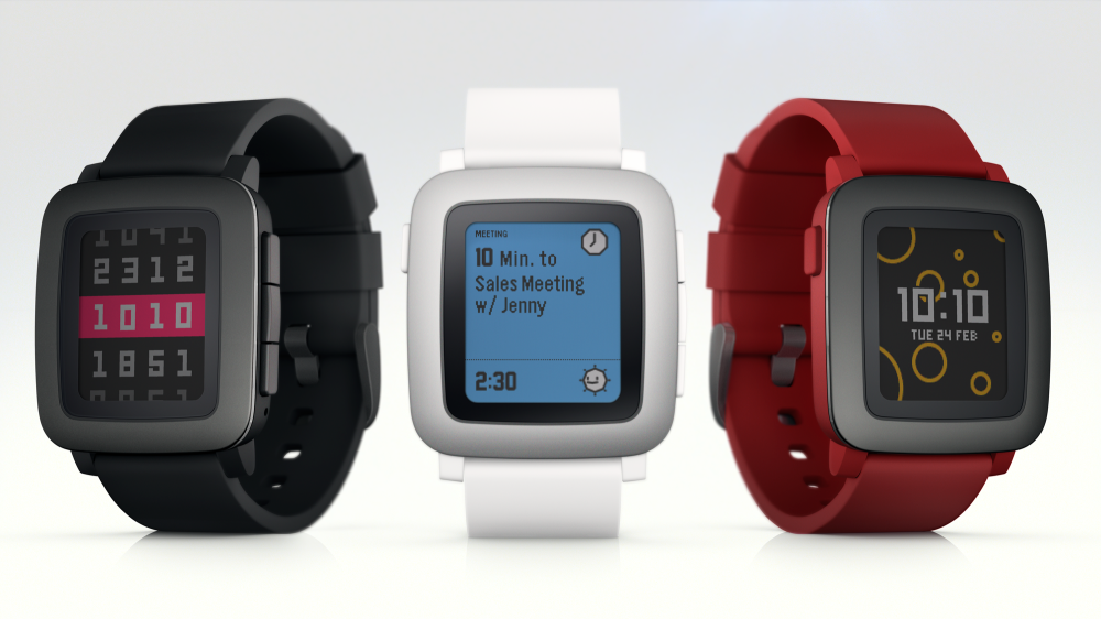 pebble-time-lineup