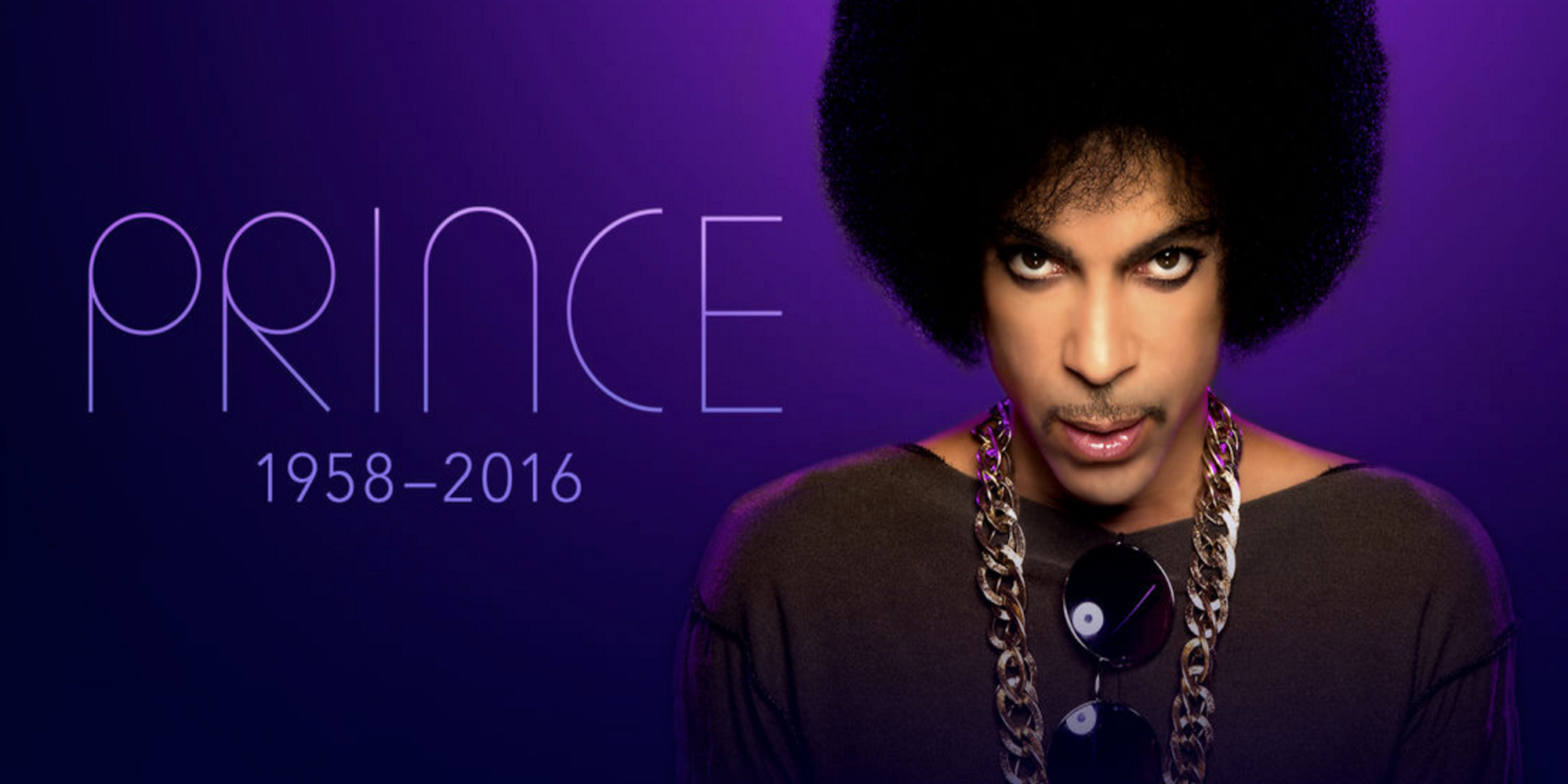 Prince-iTunes