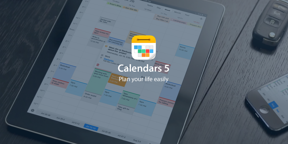 Readdle-calendars-5-sale-01