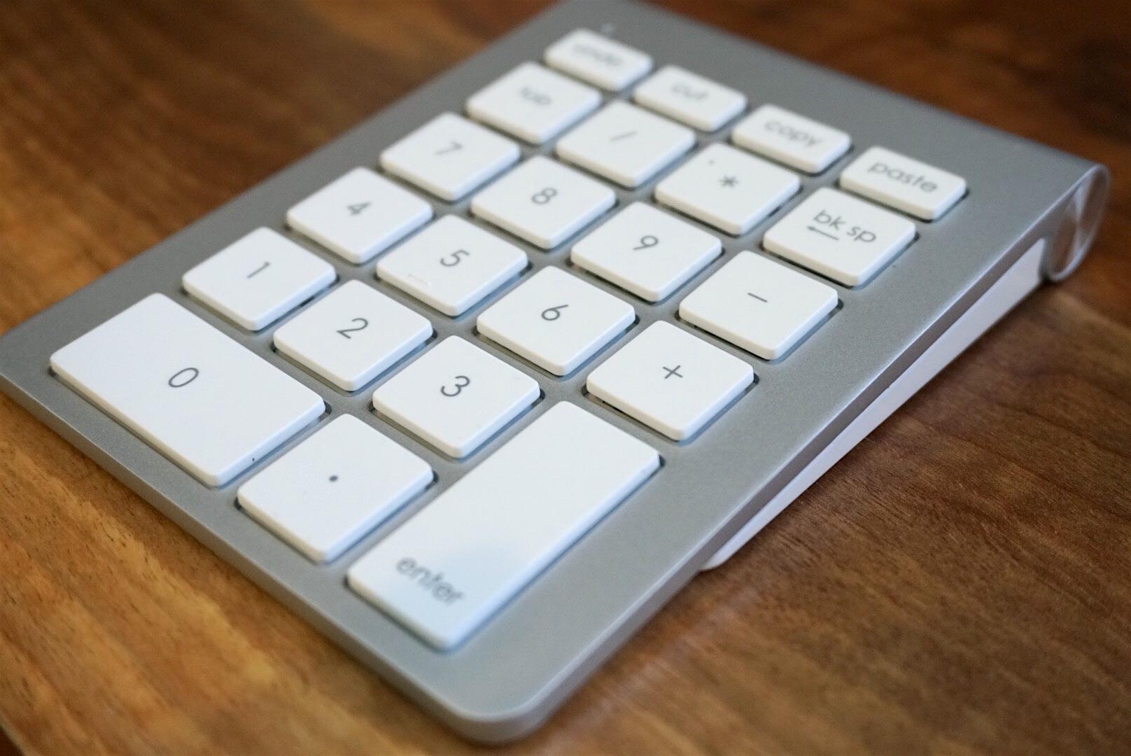 Satechi-Wireless-Keypad-03