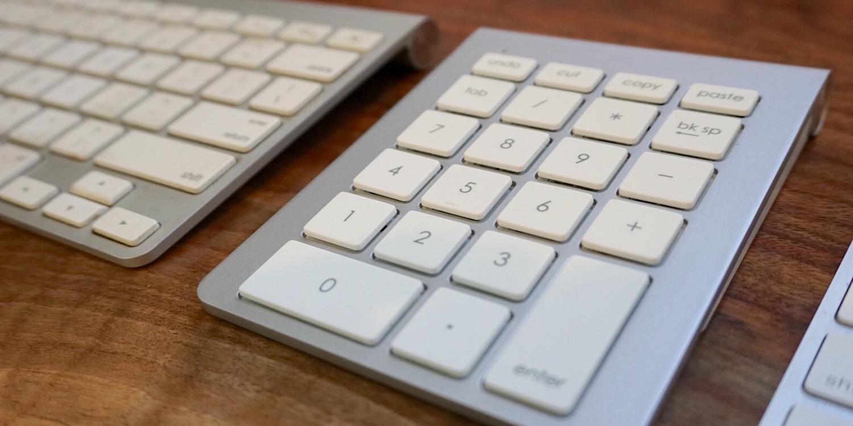 Satechi-Wireless-Keypad