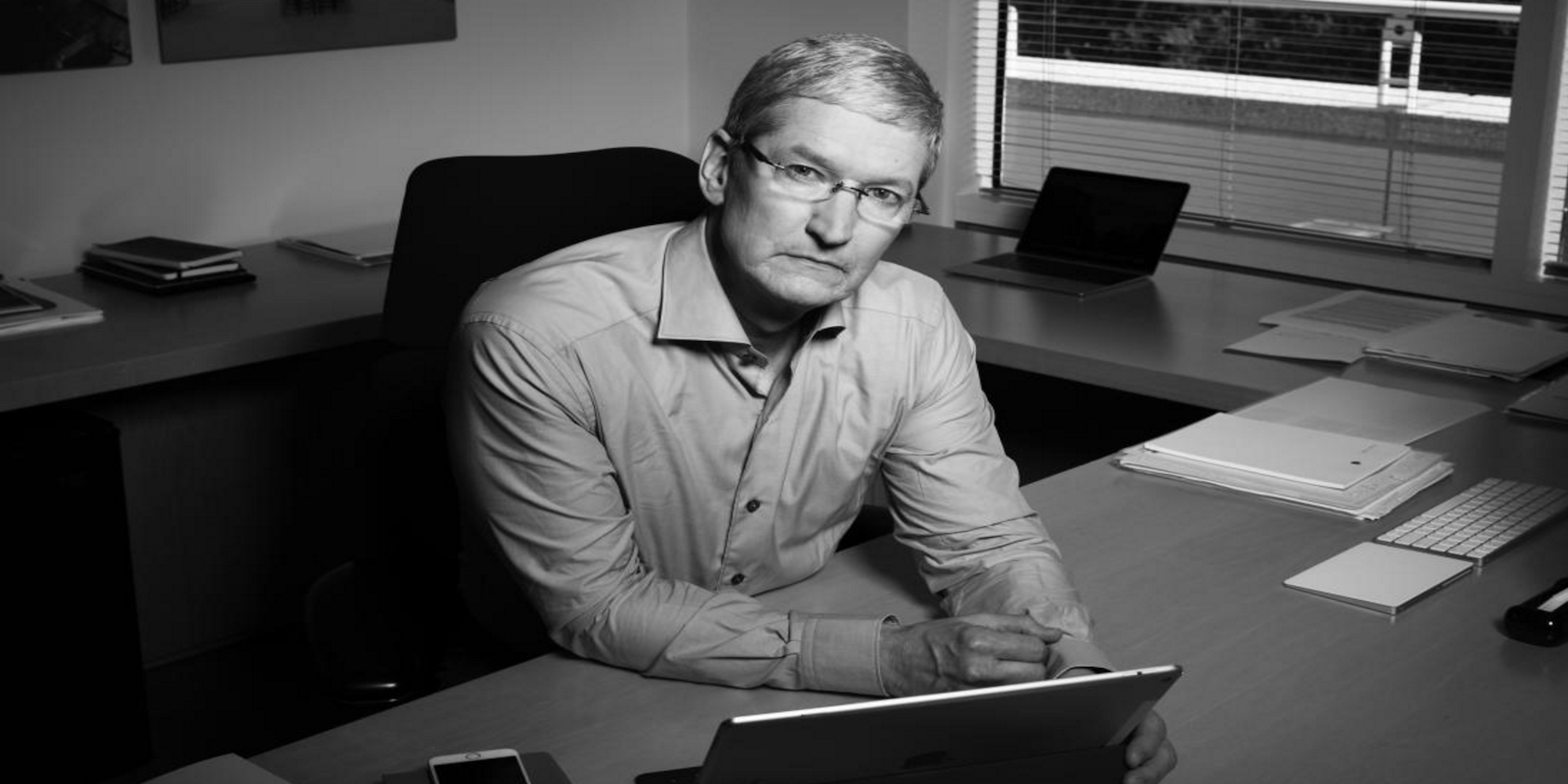 TIM-COOK-time-100