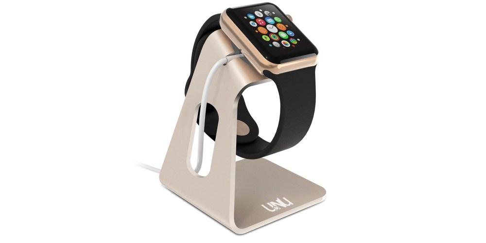 unu-apple-watch-dock