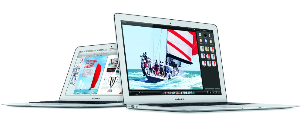 11-13-inch-macbook-air