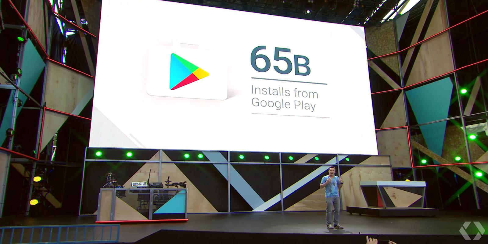 65b-play-installs