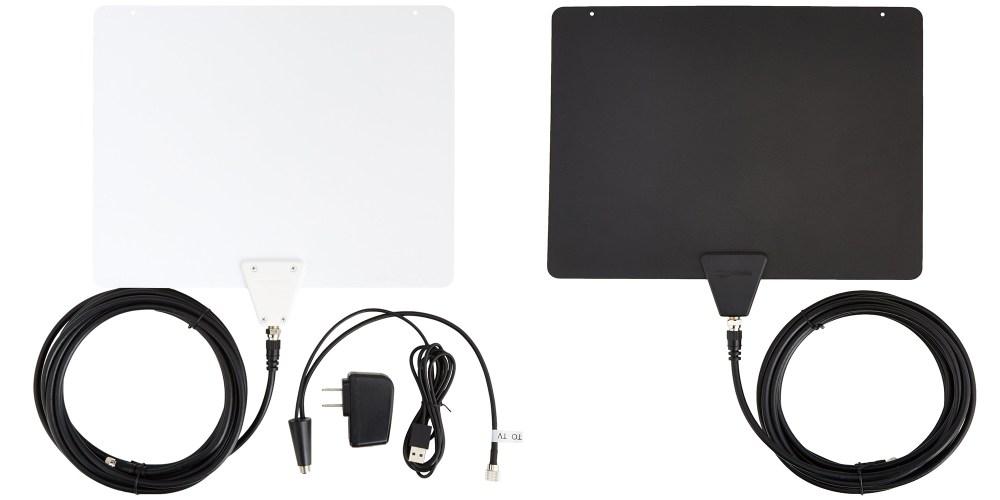 amazonbasics-hdtv-antenna