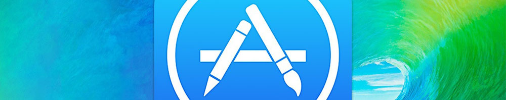 app-store-ios9