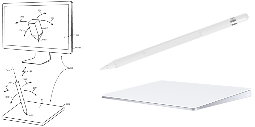 apple-pencil-mac