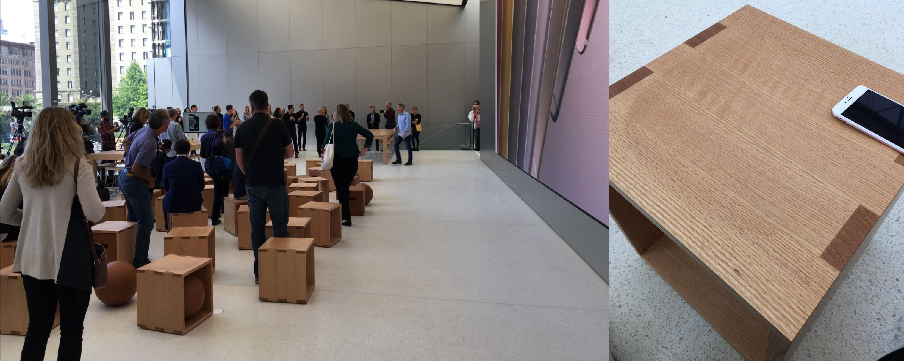 Apple-store-union-square-stools