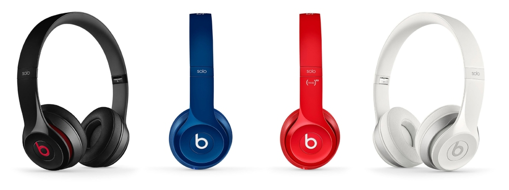 beats-solo2-wired (1)