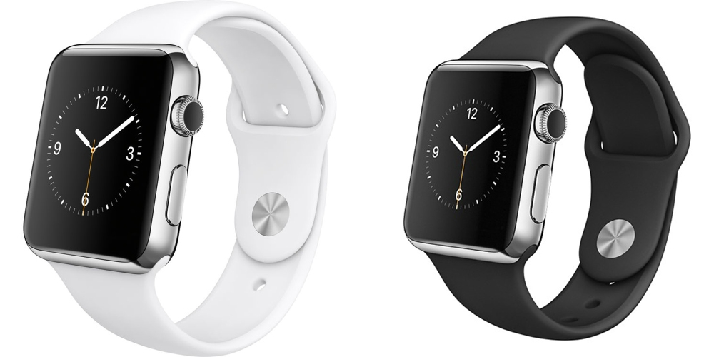 best-buy-apple-watch-sale