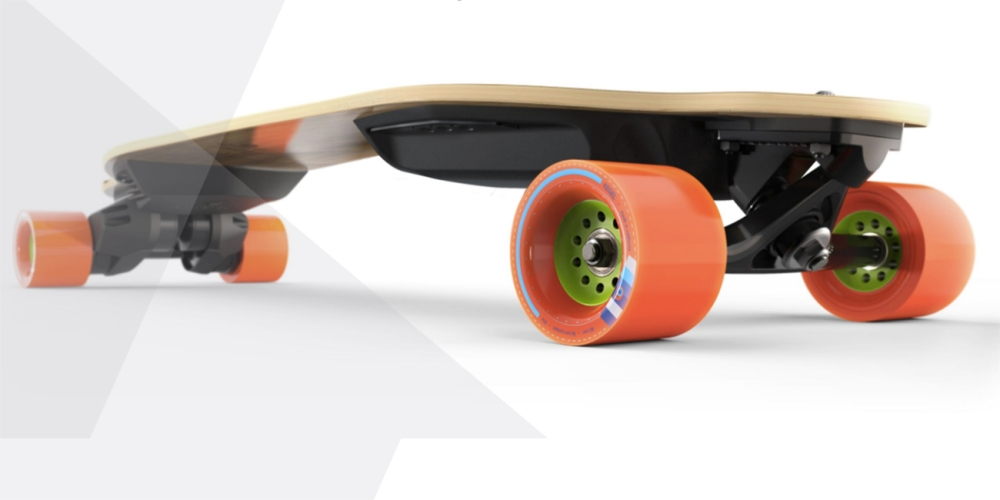 boosted-board-2