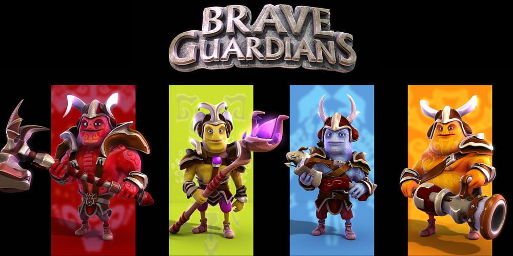 brave-guardians-td