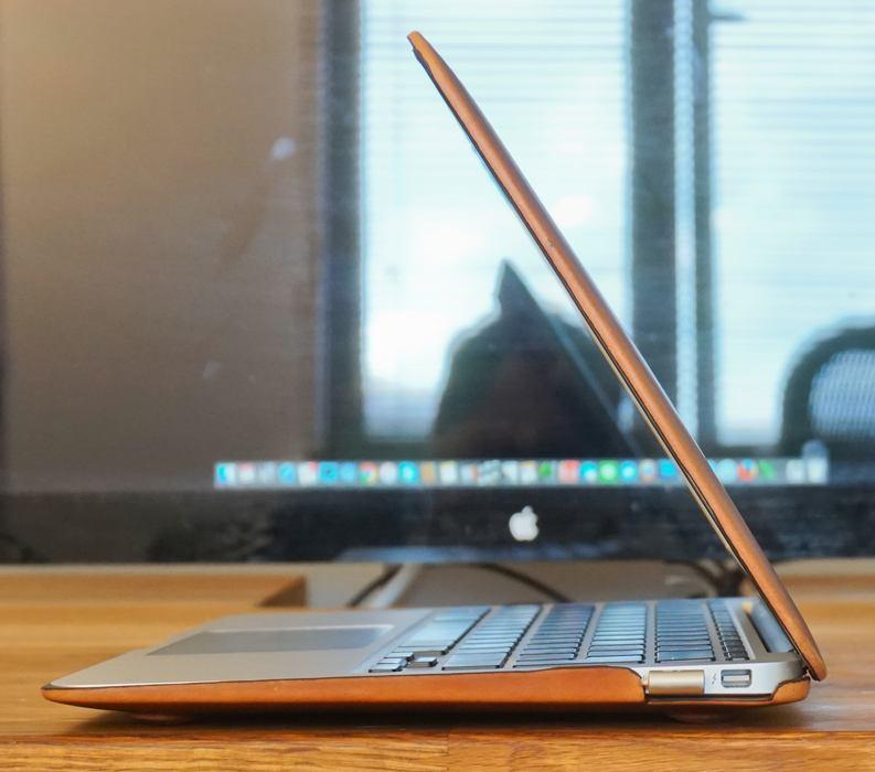 burkley-macbook-2
