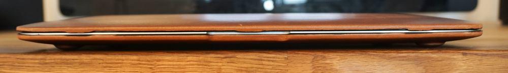 burkley-macbook-3