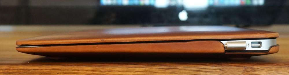 burkley-macbook-5