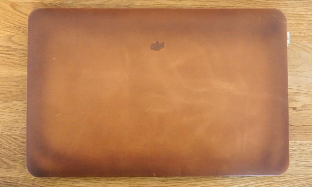burkley-macbook-7