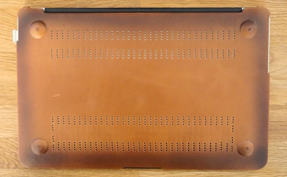 burkley-macbook-8