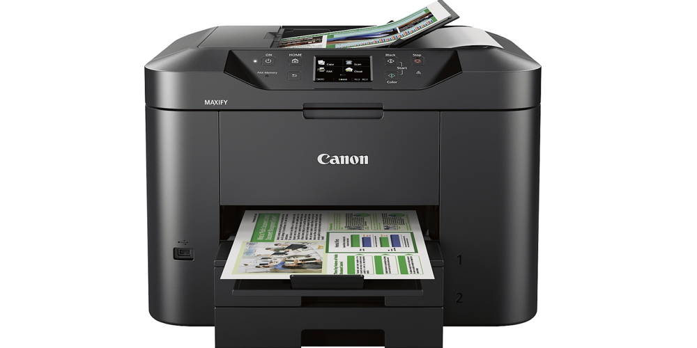 canon-maxify-mb2320-wireless-all-in-one-printer
