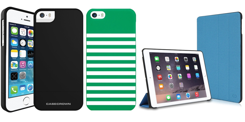 casecrown-iphone-5se-ipad-pro-deals