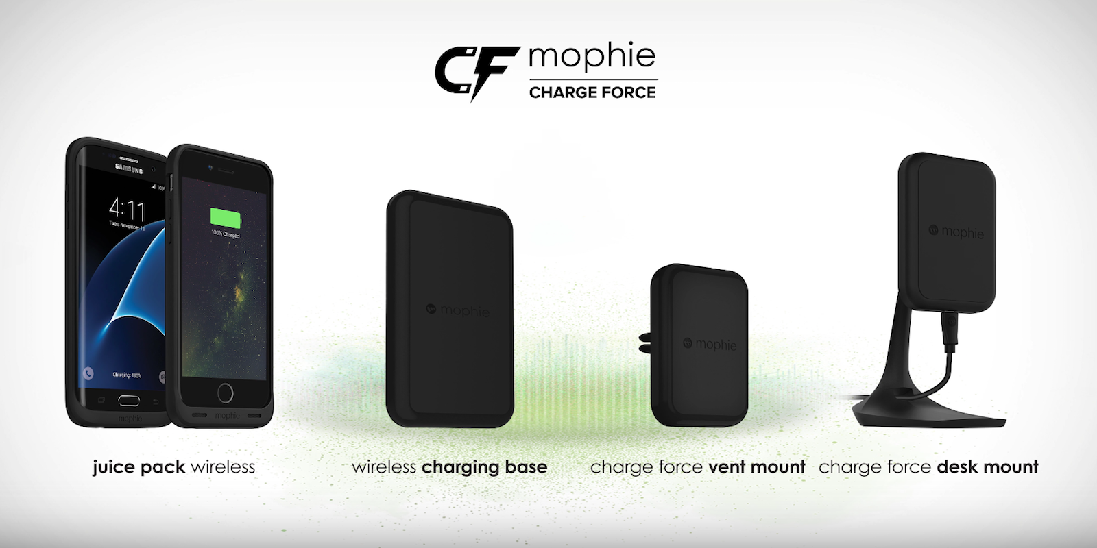 quality design 5d818 06618 Mophie launches new iPhone Juice Pack battery cases with wireless ...
