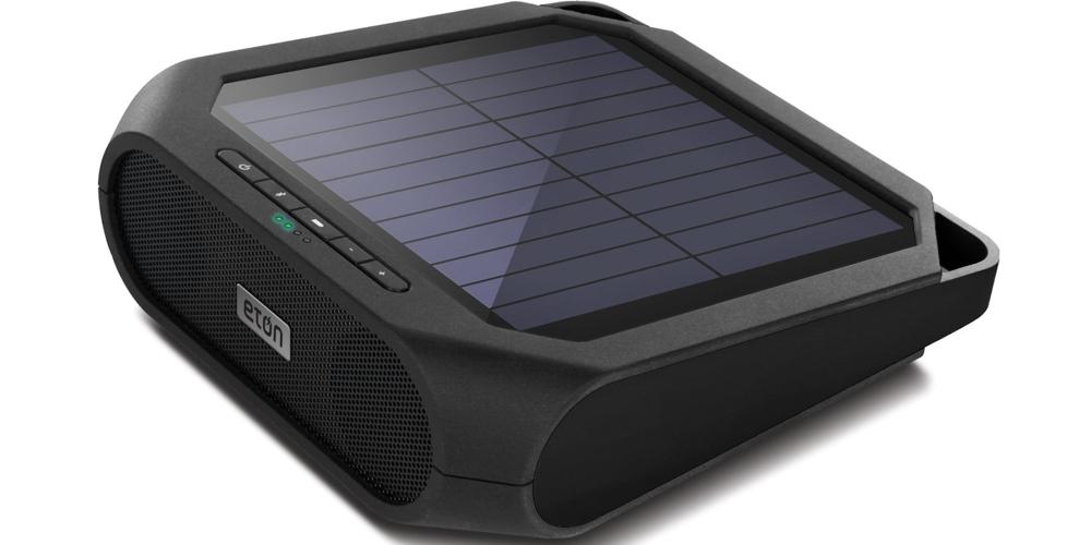 eton-solar-speaker