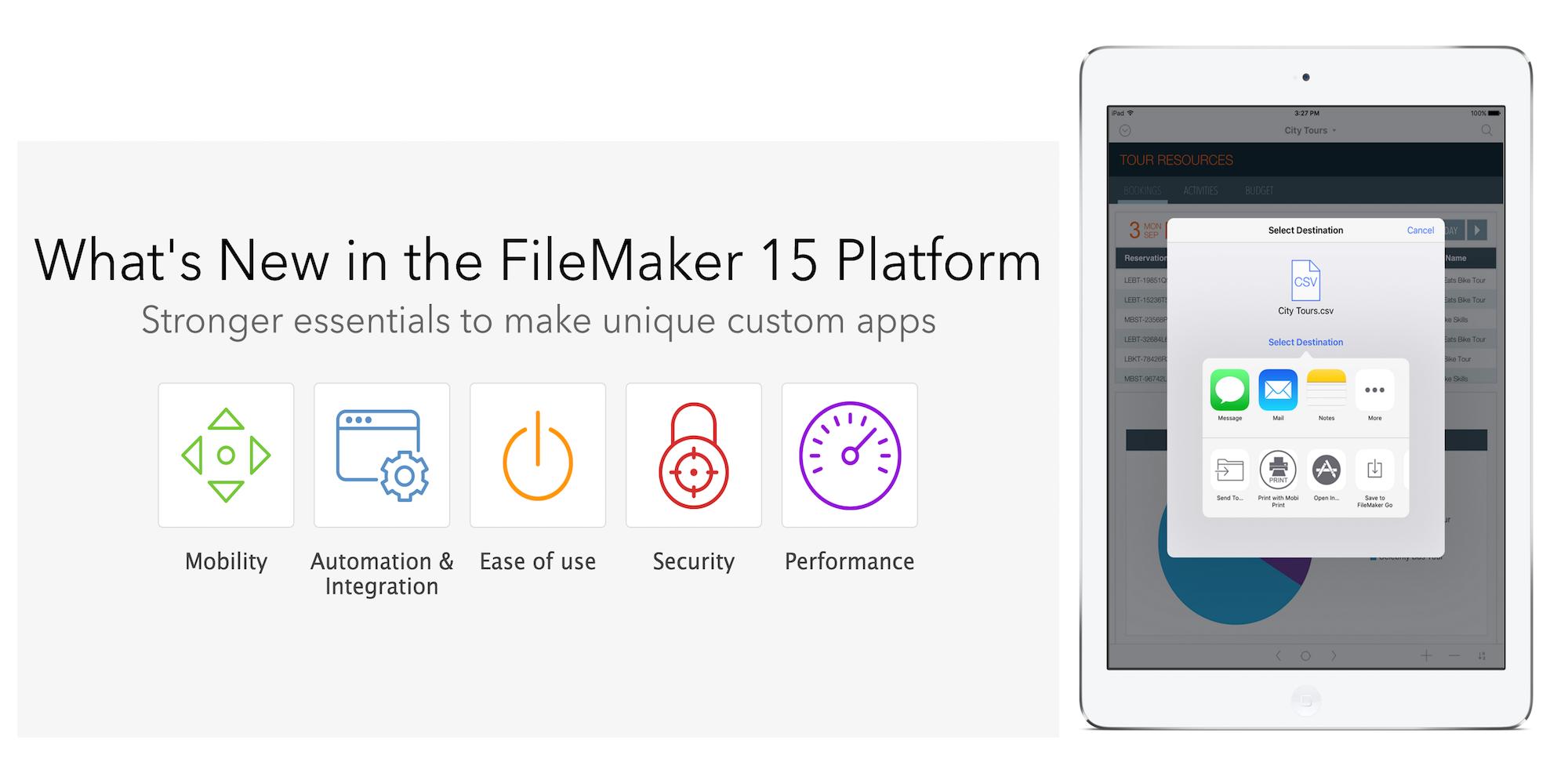 FileMaker-15