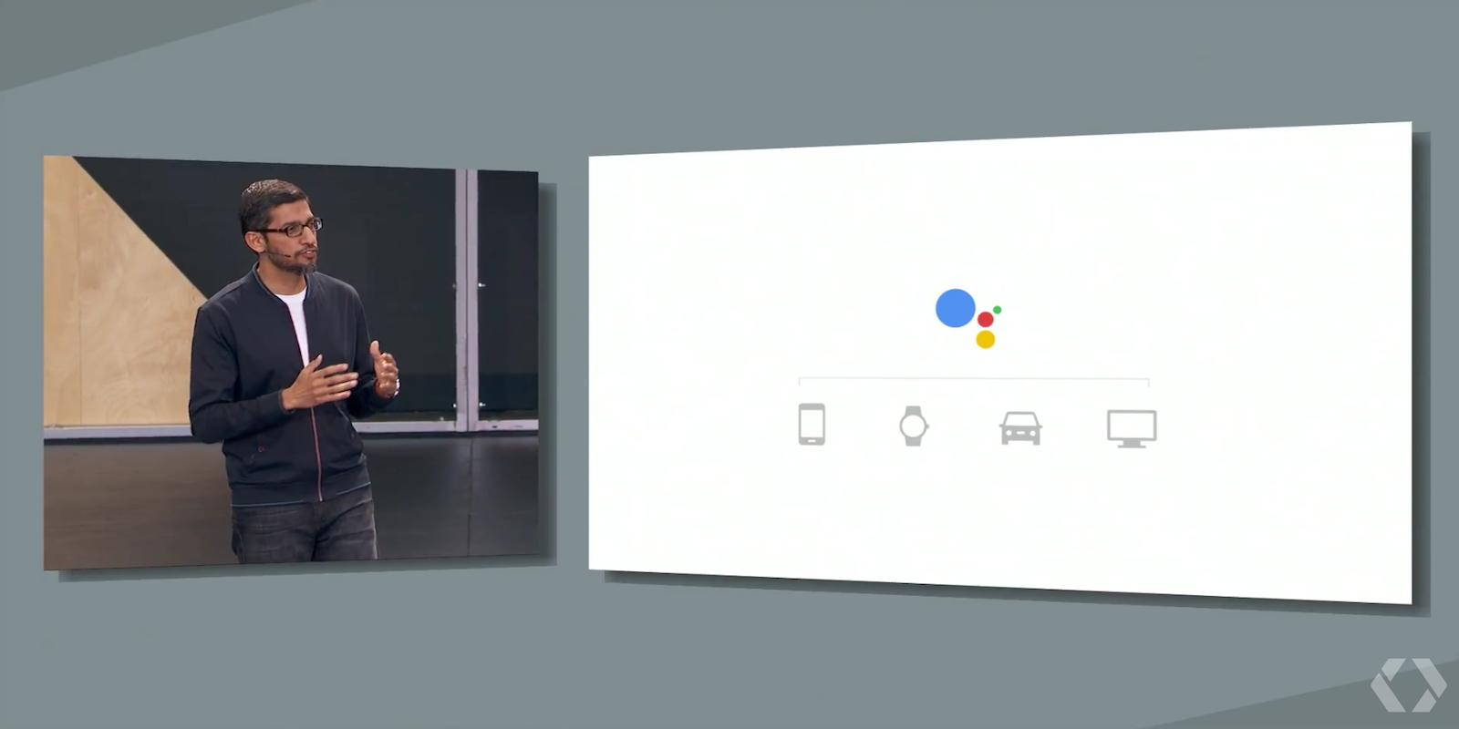 Google-I-O