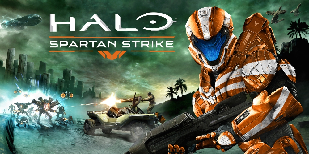 halo-spartan-strike-sale-01
