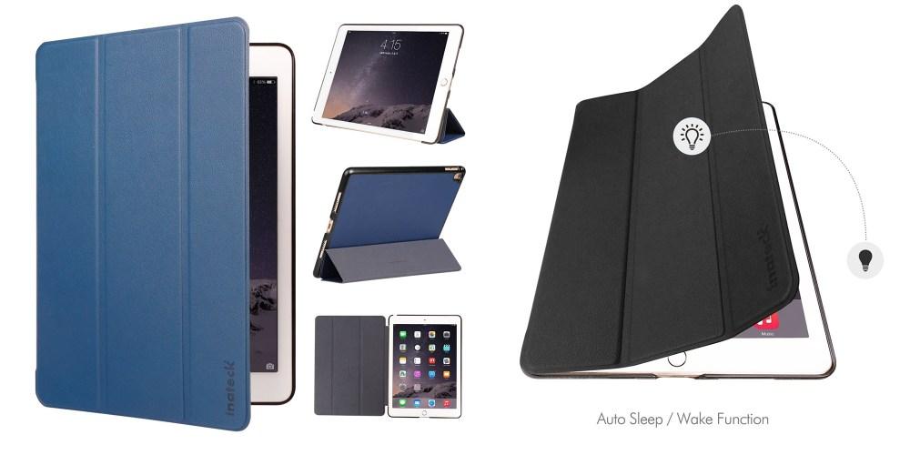 inateck-ipad-pro-smart-covers