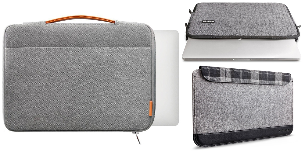 inateck-macbook-case-sale