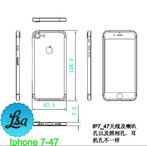 New iPhone 7 schematics suggest similar diions, unlikely ... on iphone 5s diagram, iphone 4 inside diagram, iphone battery diagram, iphone pinout diagram, iphone architecture diagram, take apart iphone 4 diagram, iphone block diagram, iphone wire diagram, iphone screen shot, iphone 6 button diagram, iphone cad diagram, iphone wiring diagram, iphone 6 schematics, iphone design diagram, iphone 5s schematic, iphone cable diagram, iphone exploded diagram, iphone hardware diagram, iphone assembly diagram, iphone 4s schematic,