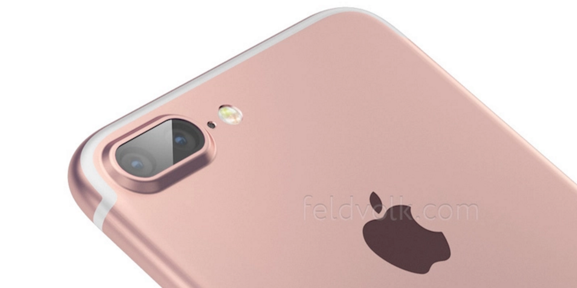 iPhone-7-dual-camera-render