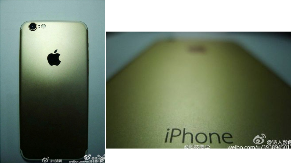 iphone 7 leaked images
