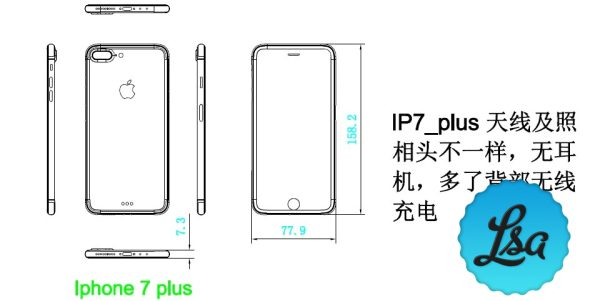 New iPhone 7 schematics suggest similar diions, unlikely ... on iphone 6 button diagram, iphone cad diagram, iphone screen shot, iphone assembly diagram, iphone battery diagram, iphone 4s schematic, iphone 5s schematic, iphone 6 schematics, iphone hardware diagram, iphone design diagram, iphone exploded diagram, iphone cable diagram, iphone pinout diagram, iphone 5s diagram, take apart iphone 4 diagram, iphone wire diagram, iphone 4 inside diagram, iphone architecture diagram, iphone block diagram, iphone wiring diagram,