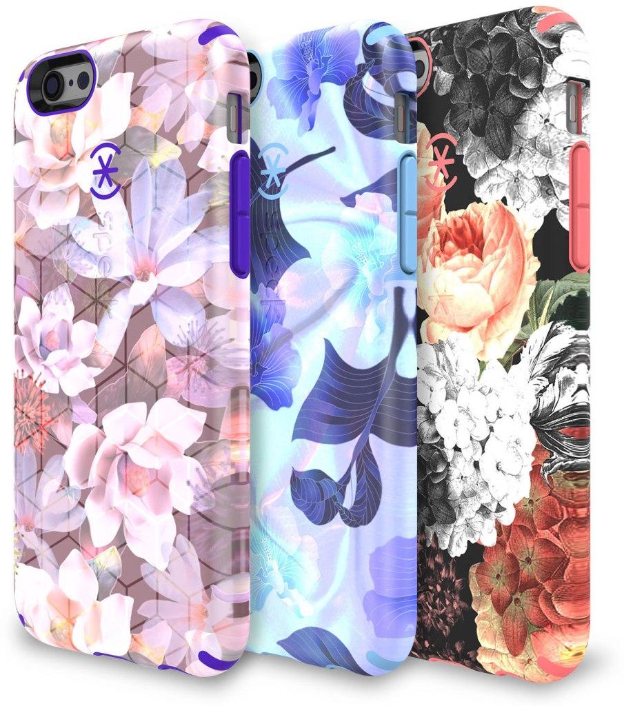 iPhone6s_FAM_Luxury copy