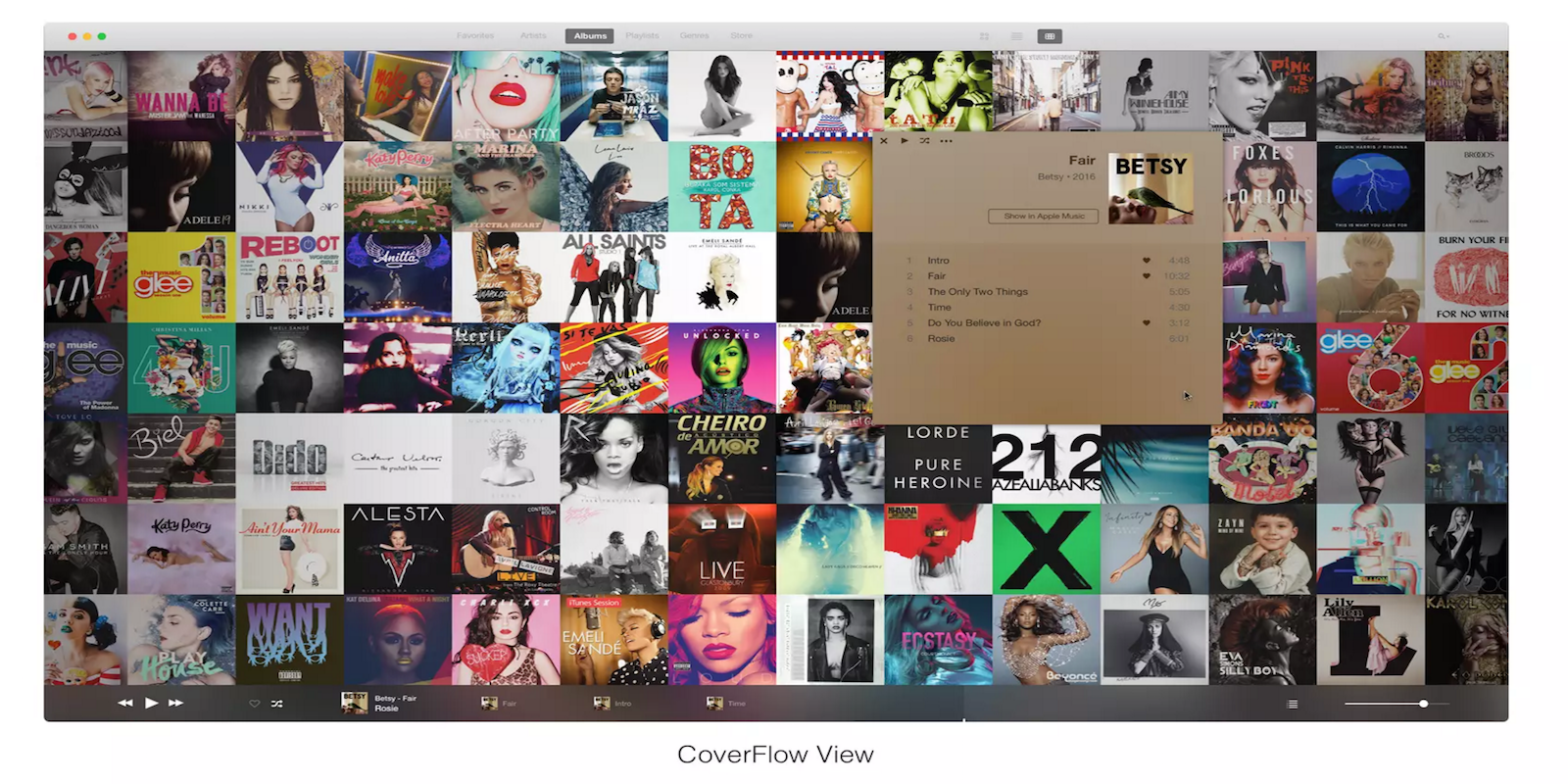 iTunes-Concept-coverflow