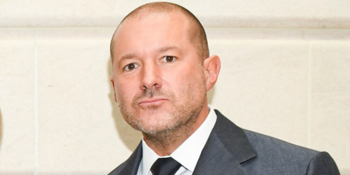 Jony Ive Interview Apple Watch Not A Watch 9to5mac
