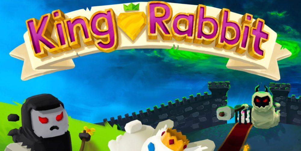 king-rabbit-sale-01