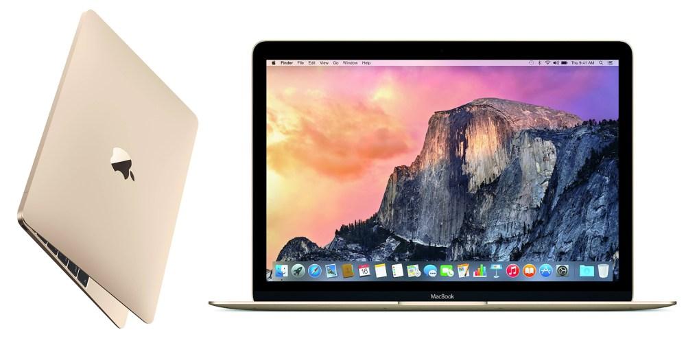 macbook-MK4M2LLA