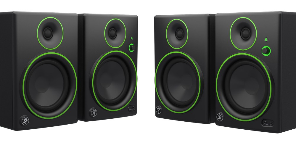mackie-cr5bt-channel-studio-monitors-with-bluetooth-pair-4