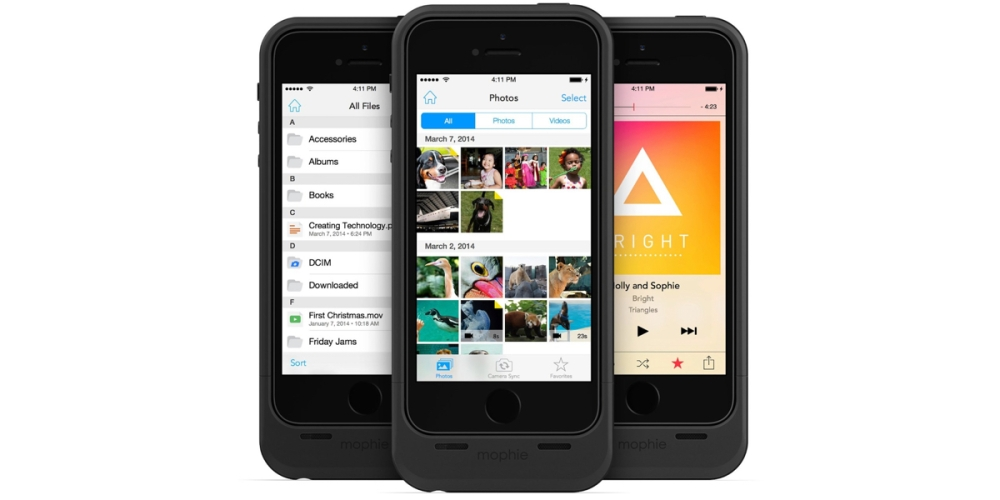 mophie-space-pack-black