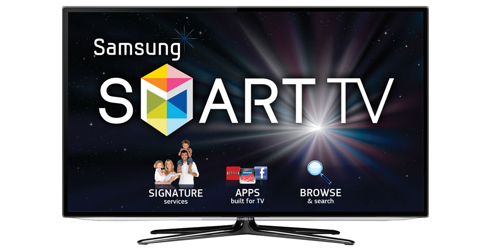 Got a Mac and a Samsung TV? Now you can AirPlay Mirror without an Apple TV  - 9to5Mac
